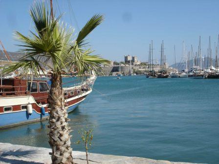 Фото Сіде, Туреччина